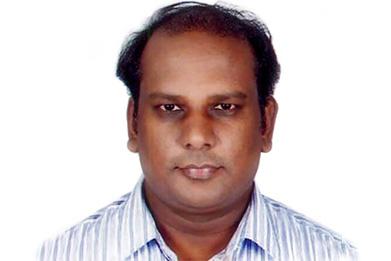 Balaji-Venugopal-editd