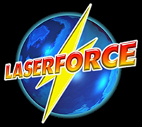 laserforce-logo.png1_