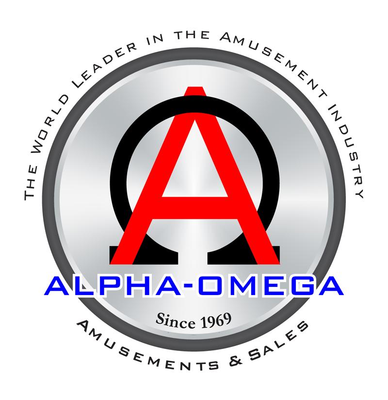Alpha Omega _ Partner_ Logo
