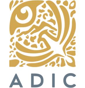 ADIC_logo