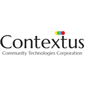 Contextus_Logo