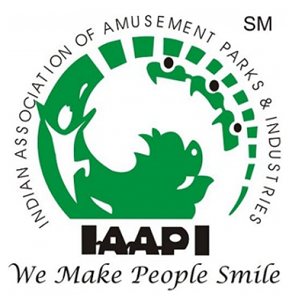 IAAPI_Logo