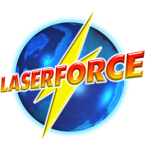 Laserforce_Logo