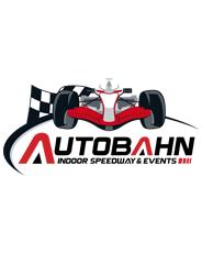 autobahn logo