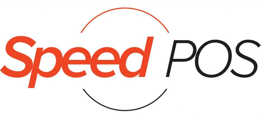 Speed-pos logo White (1)