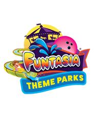funtasia logo