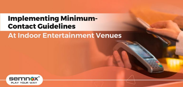 implementing minimum