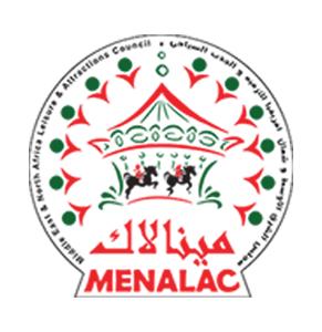 Menalac_Logo