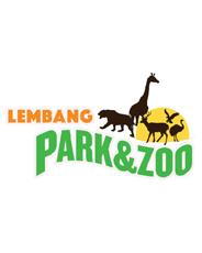 lembang parkzoo logo