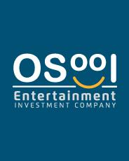 osool logo