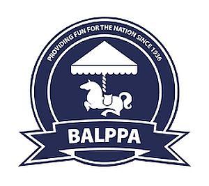 BALPAA logo