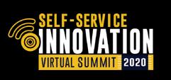 self service innovation